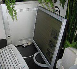 کاربرد رایانه