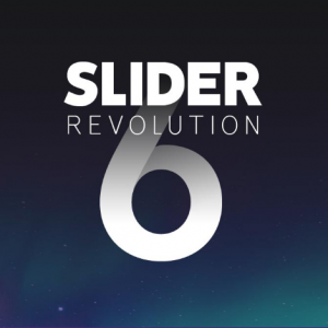 Slider Revolution Typewriter Addon | افزونه اسلایدر رولوشن