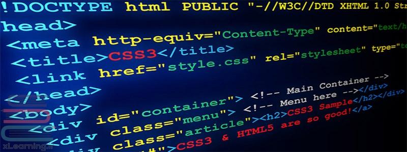 آموزش-CSS-فارسی