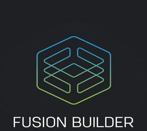ایجاد صفحات دلخواه در وردپرس |افزونه Fusion Page Builder