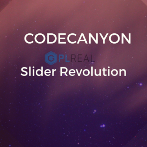 Slider Revolution Weather Addon|افزونه اسلایدر