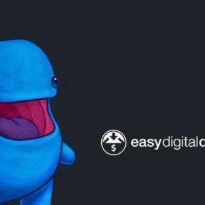 افزونه Easy Digital Downloads |ایجاد فروشگاه دیجیتال وردپرس