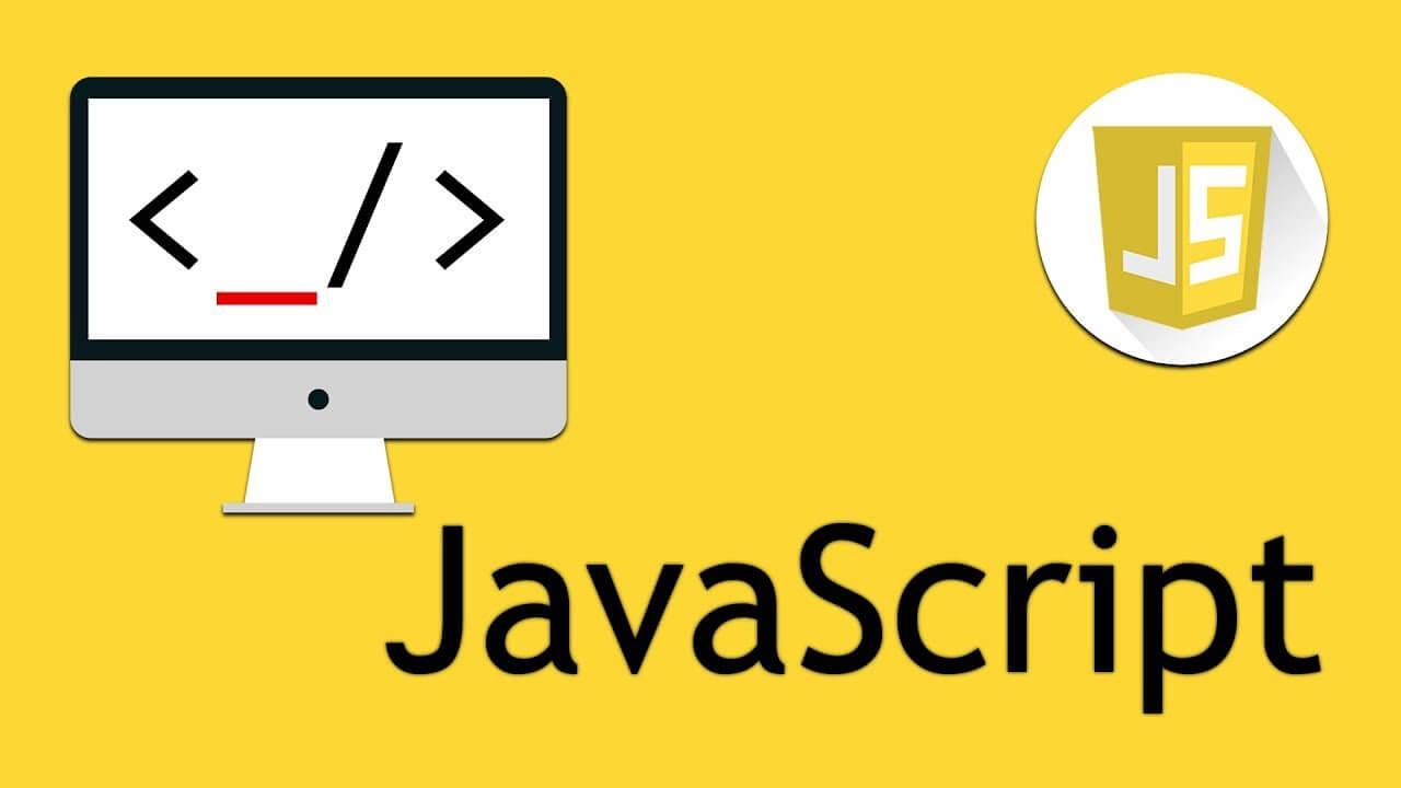 Học tất tần tật về Javascript từ đầu