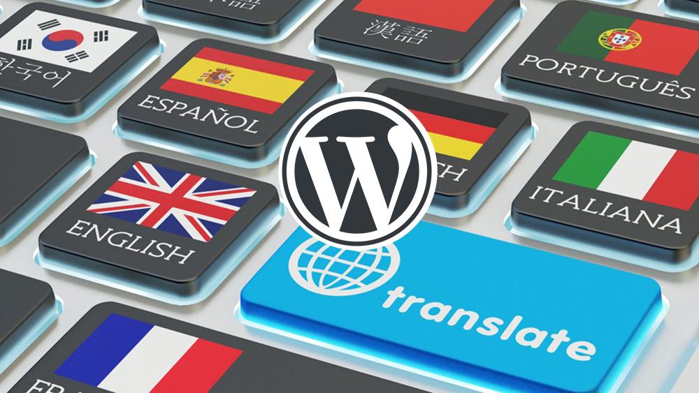 wordpress-multilingual-plugin