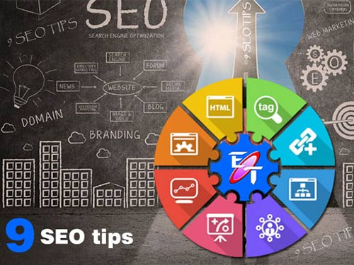 9-important-points-to-increase-site-seo-01