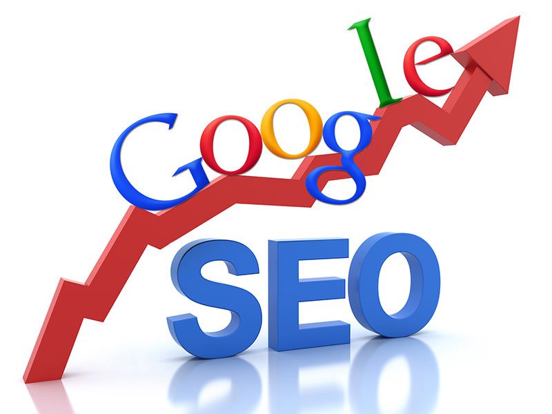 9-important-points-to-increase-site-seo-03