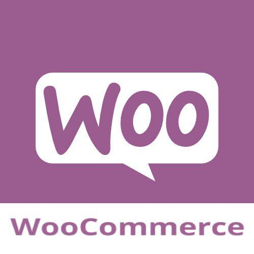 افزونه فروشگاه اینترنتی ووکامرس