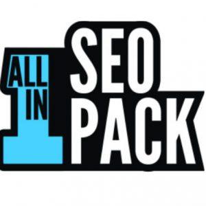 بسته کامل سئو حرفه ای| All In One Seo Pack Pro
