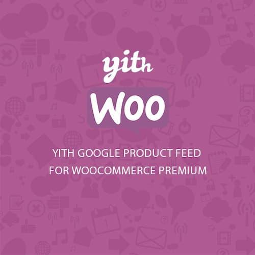 افزونه نمایش محصولات در گوگل