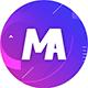 Master-Addons-Elementor_plugin-400×400
