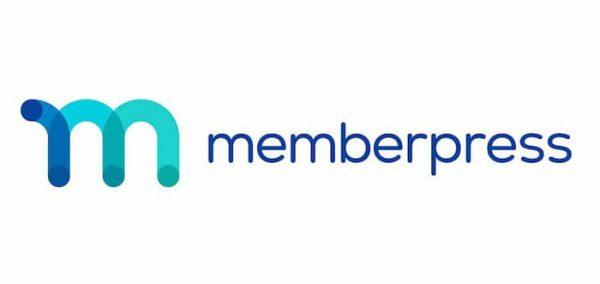 افزونه MemberPress pro