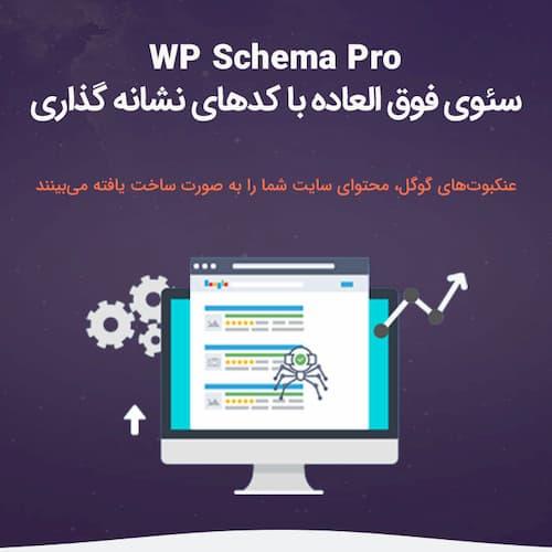 wp-schema-pro_Plugin
