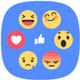 Facebook-Reactions (2)