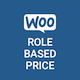 yith-woocommerce-role-based-prices-premium