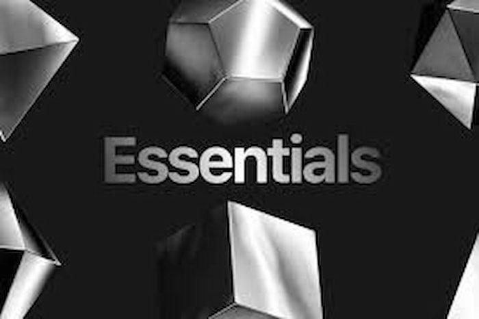قالب وردپرس چندمنظوره Essentials
