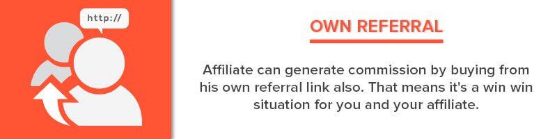 افزونه WordPress & WooCommerce Affiliate Program   افزونه سیستم بازاریابی و کسب در آمد وردپرس و ووکامرس