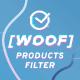 افزونه woof woocommerce products filter