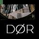 قالب Dor