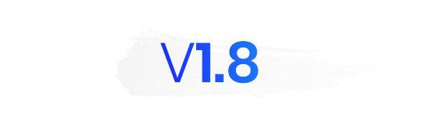 قالب Vitrine   قالب فروشگاهی ویترین   Vitrine WooCommerce WordPress Theme