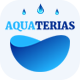 aquaterias
