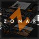 zonar-theme